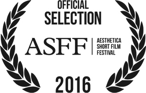 ASFF-2016-Official-Selection BLACK